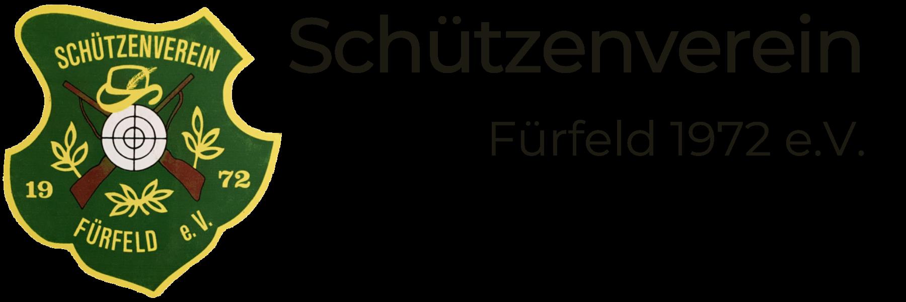 Schützenverein Fürfeld 1972 e.V.